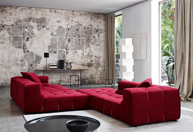 tufty-too-sofa-bb-italia-red.jpg