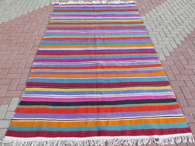 turkish-anatolian-kelim-carpet-73x125-striped.jpg