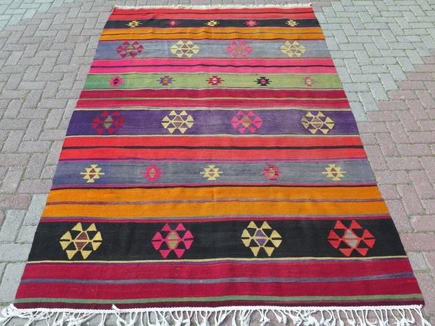 turkish-kilim-embroidered-striped-area-rug-72x106.jpg
