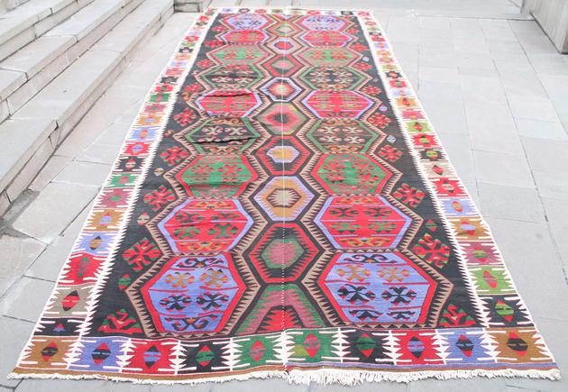 turkish-kirsehir-kilim-rug-70x181.jpg