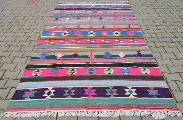 turkish-sivas-kilim-area-rug-6x10.jpg