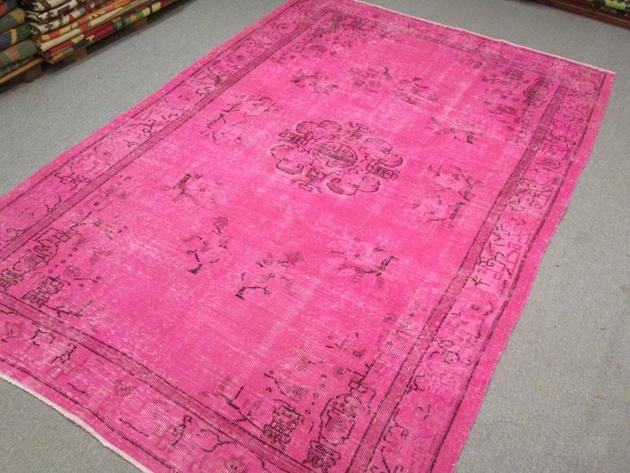 vintage-oushak-pink-fuchsia-overdyed-rug.jpg