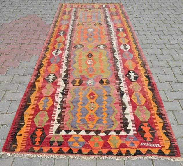 vintage-turkish-kars-kilim-runner-rug.jpg