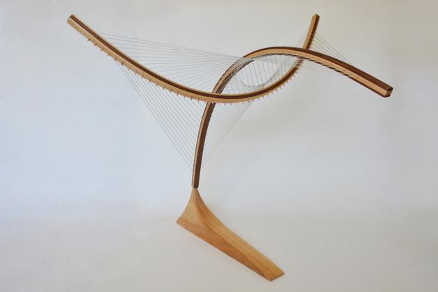 11-suspension-furniture-opposing-forces-maximum-stability.jpg