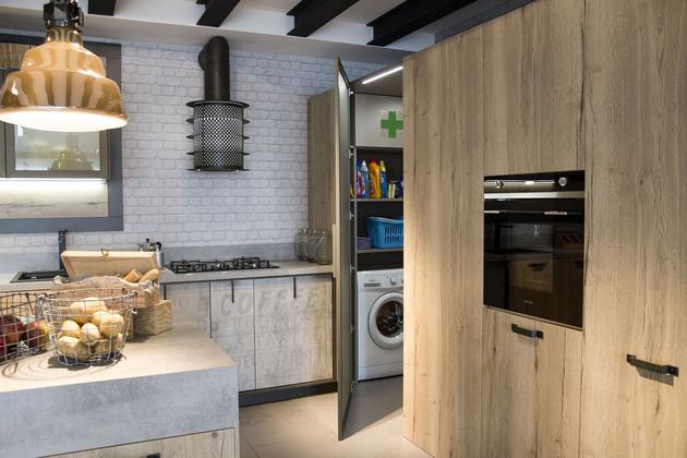 12-kitchen-design-lofts-3-urban-ideas-snaidero.jpg