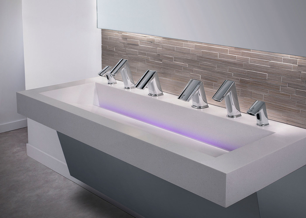 12-soap-rinse-dry-aer-dec-no-touch-integrated-sink.jpg