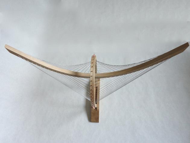 12-suspension-furniture-opposing-forces-maximum-stability.jpg