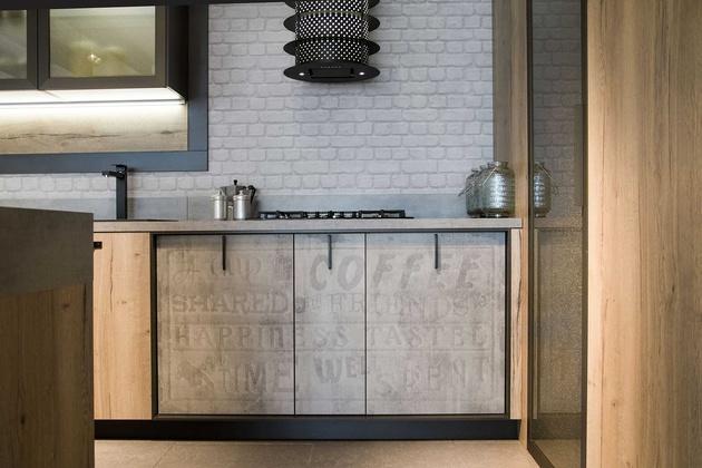13-kitchen-design-lofts-3-urban-ideas-snaidero.jpg