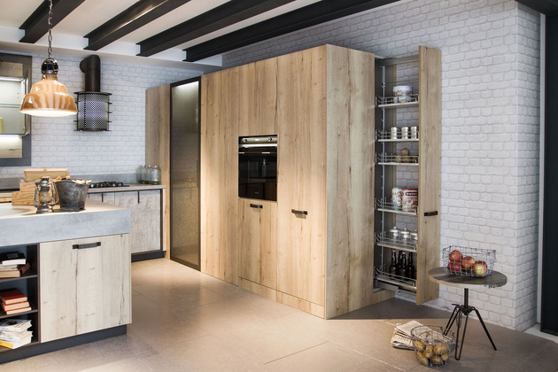 17-kitchen-design-lofts-3-urban-ideas-snaidero.jpg