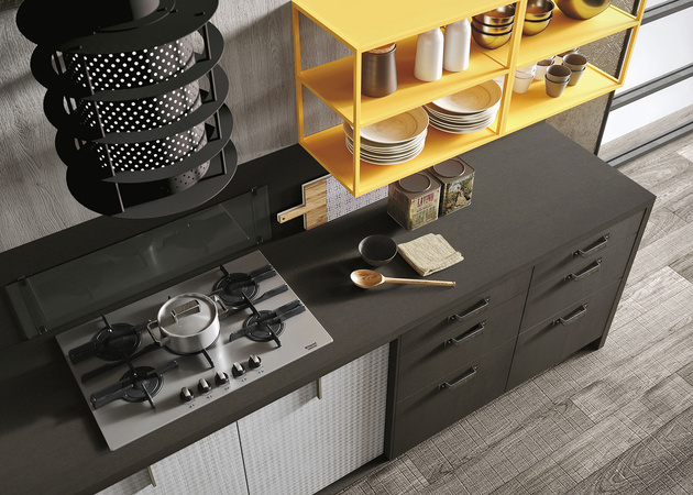20-kitchen-design-lofts-3-urban-ideas-snaidero.jpg