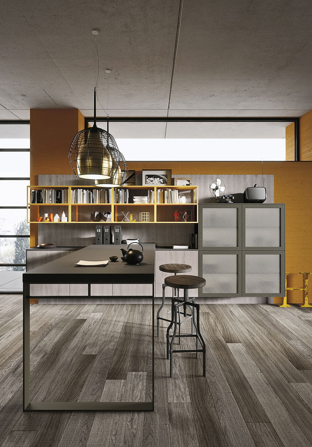 21-kitchen-design-lofts-3-urban-ideas-snaidero.jpg
