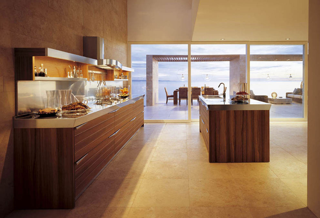 22-time-kitchen-snaidero-timeless-teak.jpg