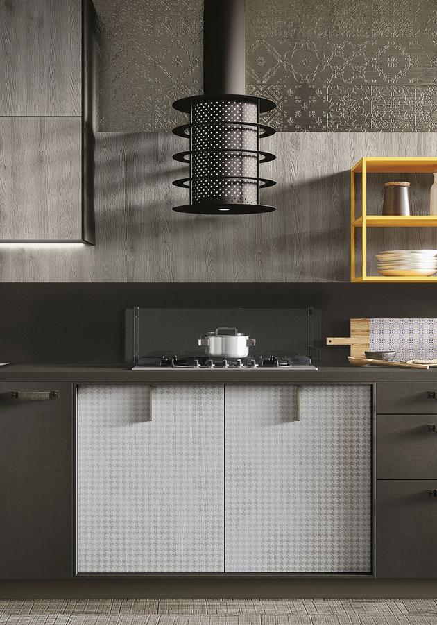 23-kitchen-design-lofts-3-urban-ideas-snaidero.jpg