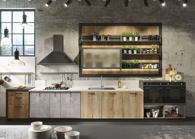 3-kitchen-design-lofts-3-urban-ideas-snaidero.jpg