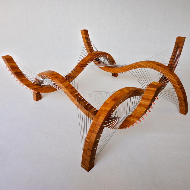 3-suspension-furniture-opposing-forces-maximum-stability.JPG