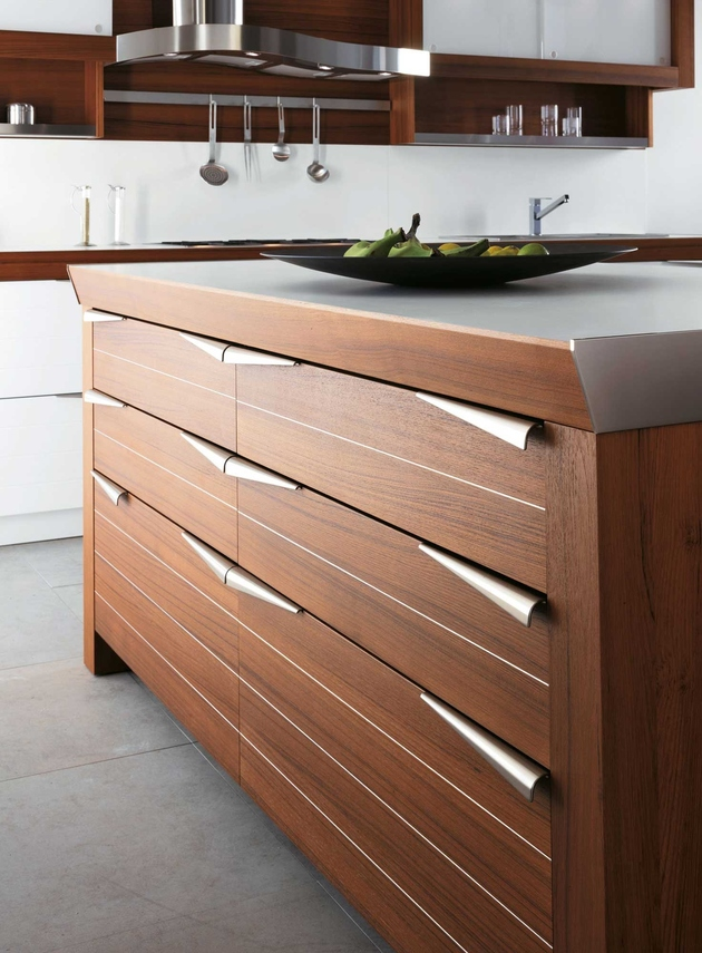 3-time-kitchen-snaidero-timeless-teak.jpg