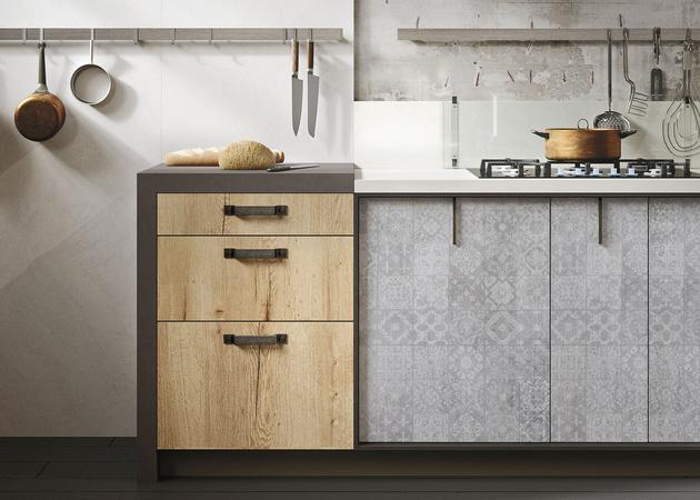 5-kitchen-design-lofts-3-urban-ideas-snaidero.jpg