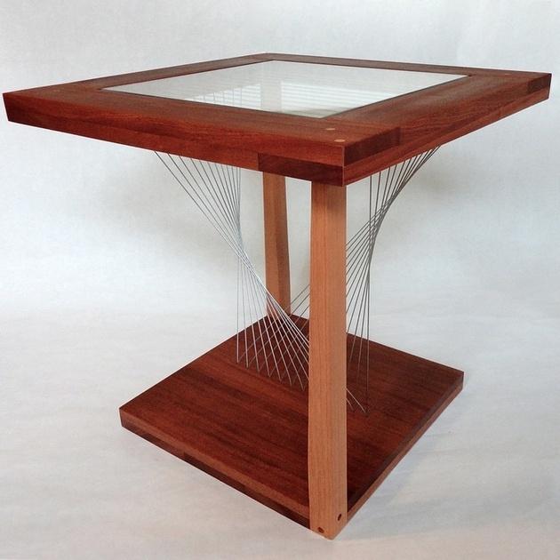 5-suspension-furniture-opposing-forces-maximum-stability.jpg