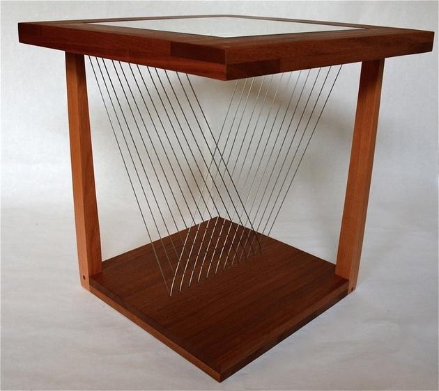 6-suspension-furniture-opposing-forces-maximum-stability.jpg