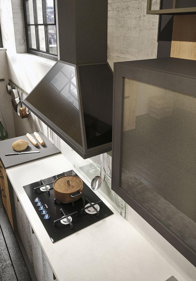 7-kitchen-design-lofts-3-urban-ideas-snaidero.jpg