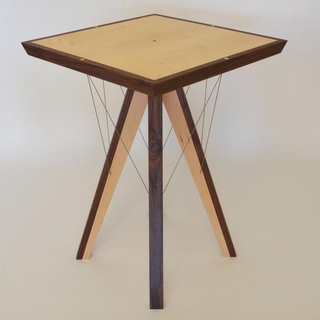 7-suspension-furniture-opposing-forces-maximum-stability.jpg