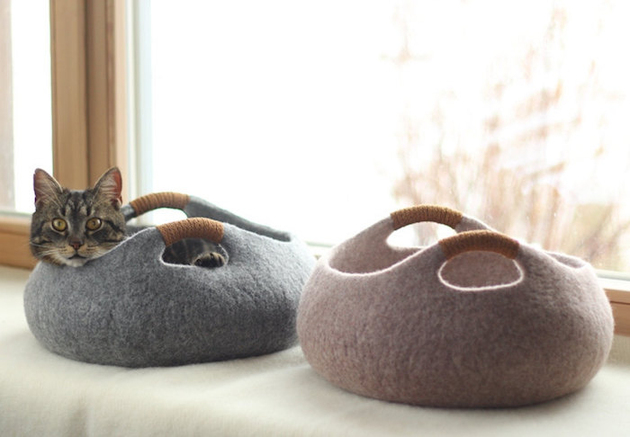 8-chic-cosy-cat-beds-modern-homes.jpg