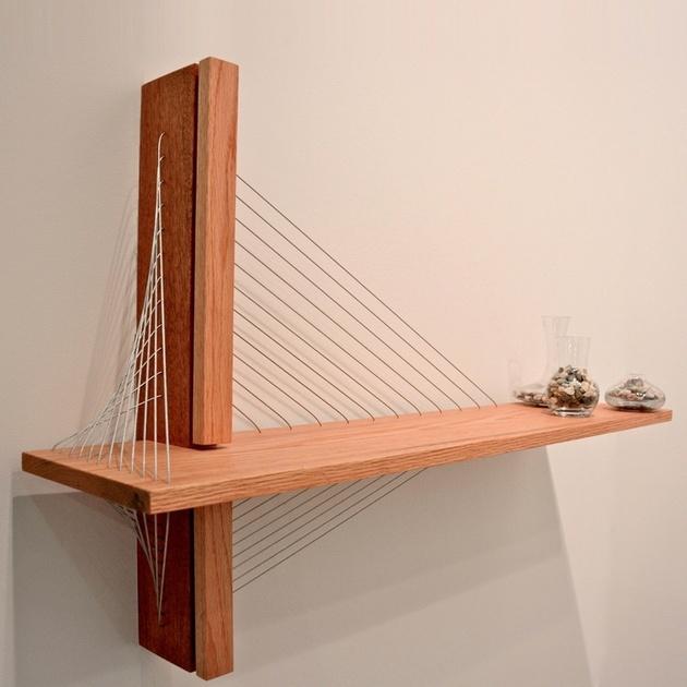 8-suspension-furniture-opposing-forces-maximum-stability.jpg