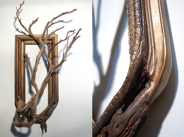 artistic-wood-frames-darryl-cox-1.jpg