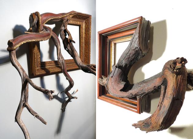 artistic-wood-frames-darryl-cox-2.jpg