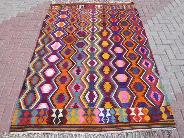 barak-kilim-wool-carpet-66x95.jpg