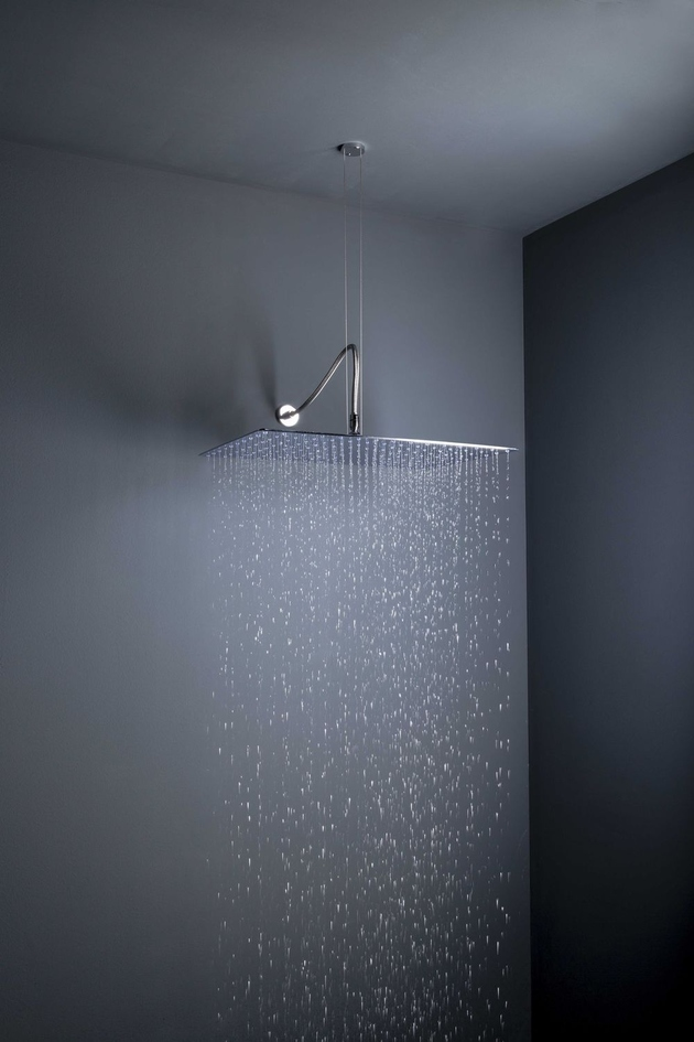 ceiling-mount-thin-rain-shower-heads-tender.jpg