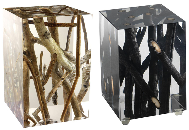 driftwood-branches-in-acrylic-side-tables-michael-dawkins.jpg