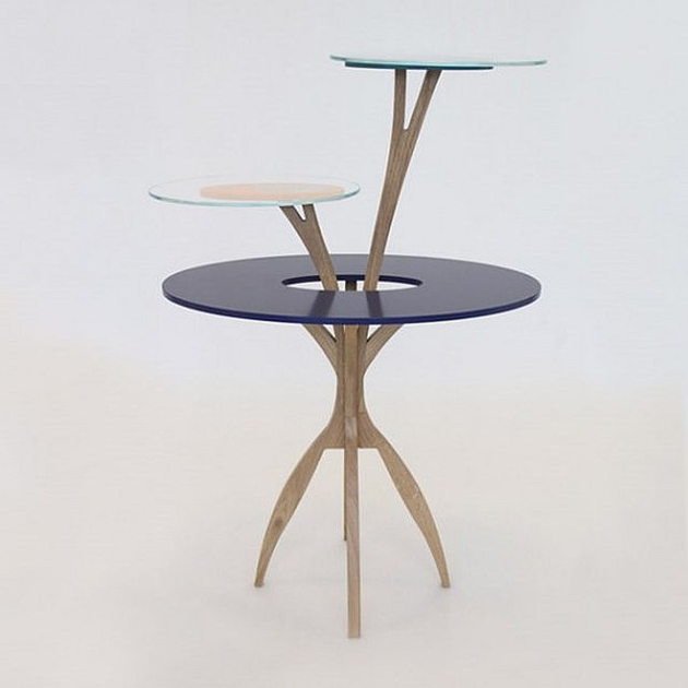 enrico-mangialardo-tri-level-side-table-1.jpg