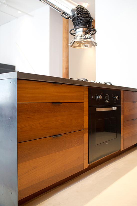 industrial-style-stove-hood-1.jpg