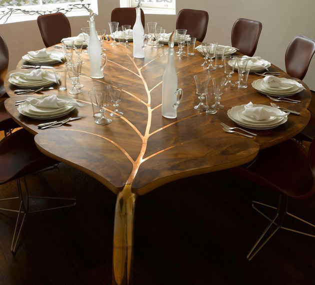 leaf-inspired-table-design.jpg