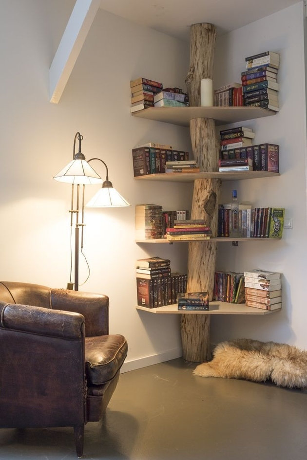 log-trunk-bookshelf.jpg