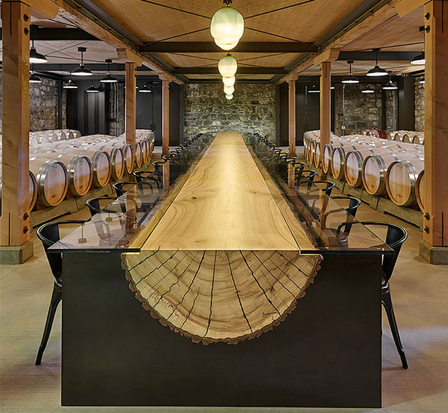 long-half-log-dining-table-john-houshmand.jpg