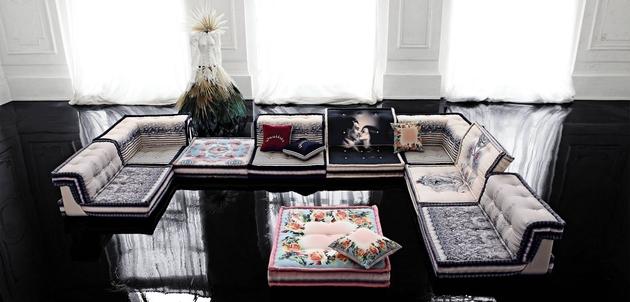mah-jong-sofa-design-couture-roche-bobois-1.jpg