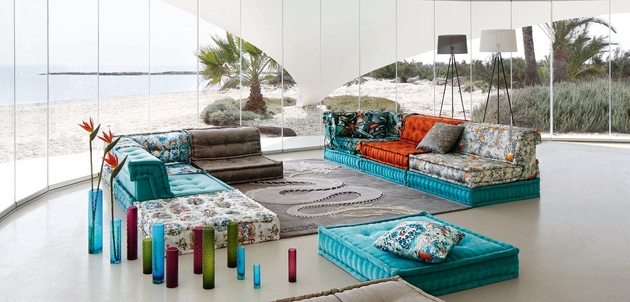 mah-jong-sofa-leather-fabric-design-1.jpg