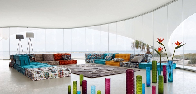 mah-jong-sofa-leather-fabric-design-2.jpg
