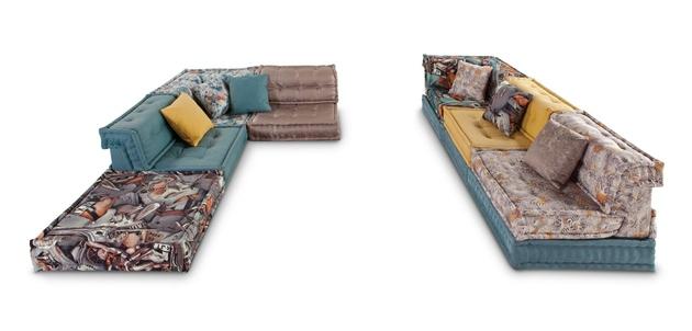 mah-jong-sofa-leather-fabric-design-3.jpg