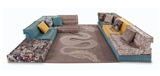 mah-jong-sofa-leather-fabric-design-4.jpg
