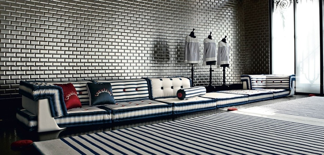mah-jong-sofa-matelot-design-roche-bobois-2.jpg