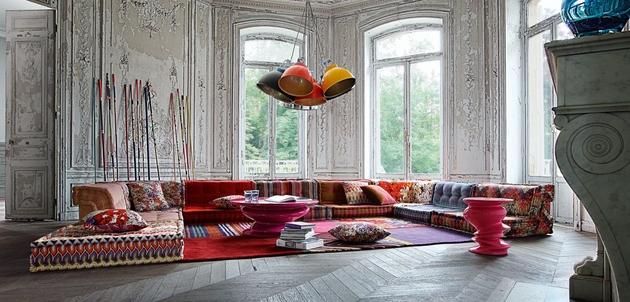 mah-jong-sofa-missoni-home-design-roche-bobois-1.jpg