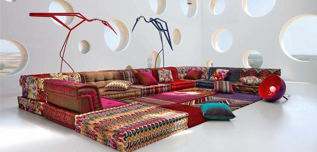 mah-jong-sofa-missoni-home-design-roche-bobois-2.jpg