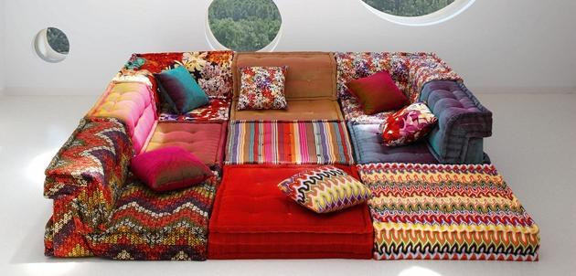 mah-jong-sofa-missoni-home-design-roche-bobois-3.jpg