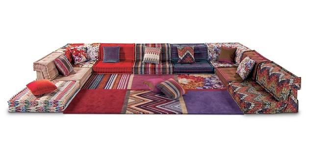 mah-jong-sofa-missoni-home-design-roche-bobois-4.jpg