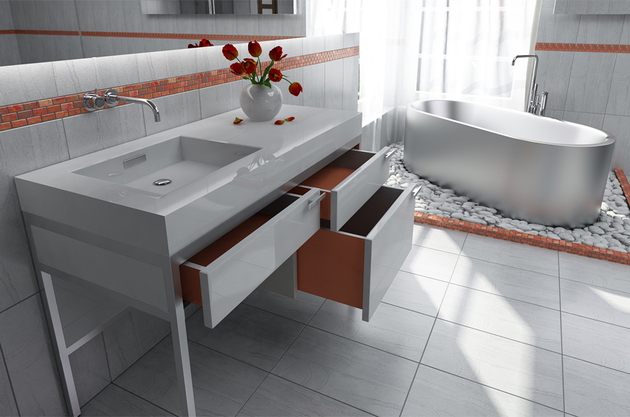 modern-vanity-console-with-drawers-neo-metro-slab.jpg