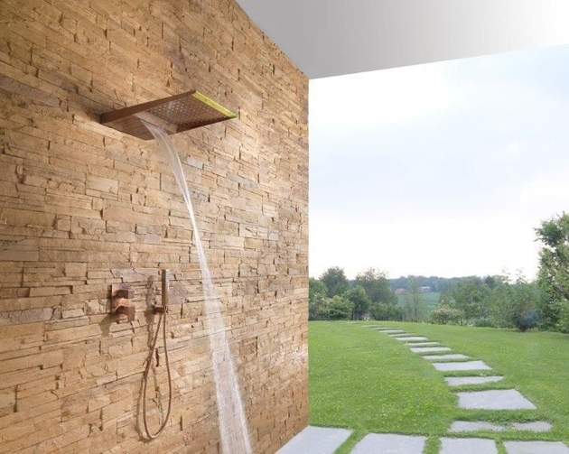outdoor-rain-shower-head-menhir-tender.jpg