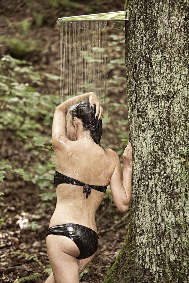 rain-shower-head-waterfall-combo-arethusa-tender-1.jpg